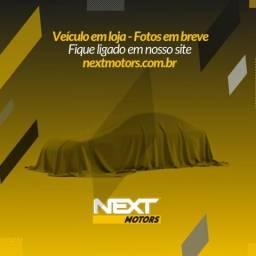 CHEVROLET ONIX 2017/2017 1.4 MPFI ACTIV 8V FLEX 4P AUTOMÁTICO - 2017