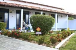 Vende -se Hotel Caldas Palace em Caldas do Jorro -BA