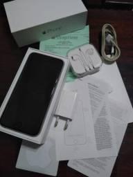 IPhone 6 - Muito conservado!