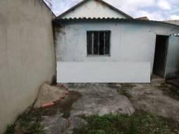 Cavalcanti Casa vila familiar Sala 1Qt Coz Banh Quintal pode ampliar estudo parcelamento!