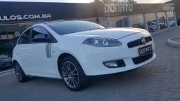 FIAT BRAVO 2013/2014 1.8 SPORTING 16V FLEX 4P MANUAL - 2014