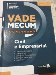 Vade Mecum conjugado 2019