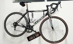 Bike Speed Gts R3 Pró (com Acessórios)