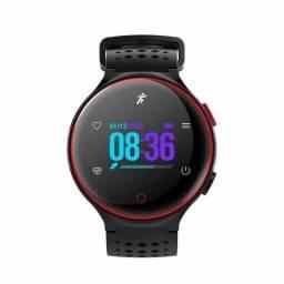 Relógio Smartwatch X2 plus tela colorida na caixa lacrado