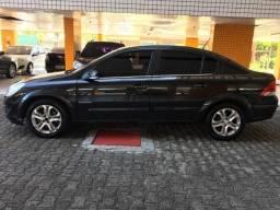 Vendo Chevrolet Vectra 2011 - 2011