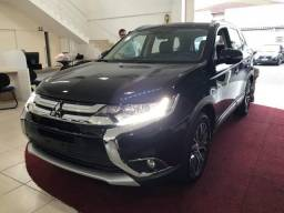 Mitsubishi Outlander 2.2 165cv Diesel - 2019