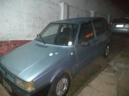 Uno 1993 - 1993