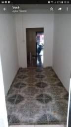 Aluga_se uma casa 40 horas R$ 750