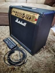 Marshall Avt 100 (Valvulado)