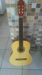 Vendo um violão AVS