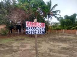 Terreno Maioba - Parque Jair