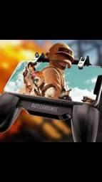 Gamepad sensacional para PUBG e Free fire e outros!!