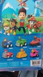 Vando brinquedos 65