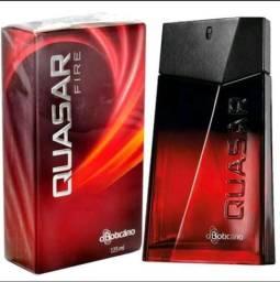 Perfume Quasar Fire