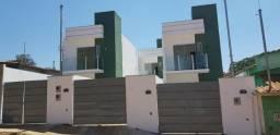 Casas Com Possibilidade Zero Entrada- Excelente Localizações