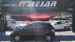 Chevrolet agile 2013 1.4 mpfi ltz 8v flex 4p manual - 2013