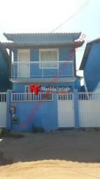 Cód: TS 2263 Excelentes Duplex no centro de Unamar