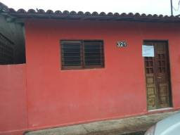 Casa em Maragogi Alagoas , bem proximo a praia cituada no largo do carvão proximo a praia