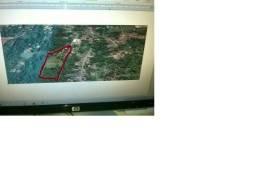 Terreno para investidores em Marituba com 97 mil metros quadrados, R$ 650 mil reais