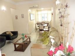 Apartamento à venda com 3 dormitórios em Copacabana, Rio de janeiro cod:858255