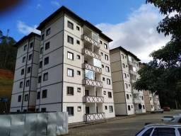 Apartamento 2 quartos em Santa Isabel