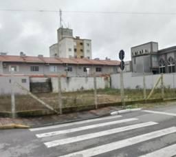 REF L1068| Terreno Comercial Para Locação| Bairro São Vicente
