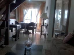 Apartamento à venda com 4 dormitórios em Massaguaçu, Caraguatatuba cod:77