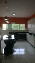 Bela casa no Portal do Sol em Paraíba do Sul-RJ