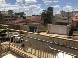 Apartamento com 1 dormitório para alugar, 42 m² por r$ 650/mês - presidente médici - ribei