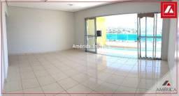 Apartamento Ed. American Park, 141 m², 03 suítes, Jardim das Américas