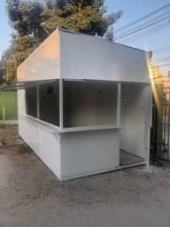 Container Gourmet