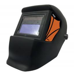 Máscara de auto-escurecimento para solda tonalidade 11 - SMC2 - Intech Machine