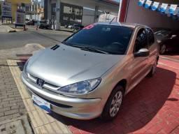 Peugeot 206 1.0 Sensation