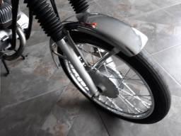 vendo Rd 50cc