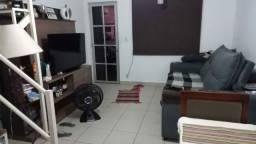 Excelente casa duplex Itaguaí