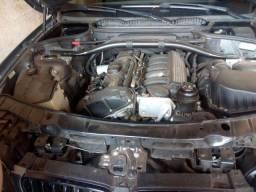 BMW X3 ANO 2009