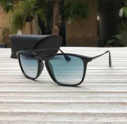 Óculos de Sol (Frete Grátis)