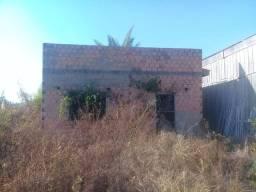 Casa em Jacy Paraná. VENDO ou troco por carro