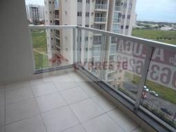 Apartamento para alugar com 3 dormitórios em Praia das gaivotas, Vila velha cod:2472