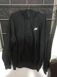 Vendo jaqueta Nike Corta Vento