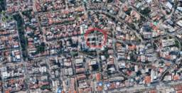 Terreno à venda em Cristo redentor, Porto alegre cod:EV3425