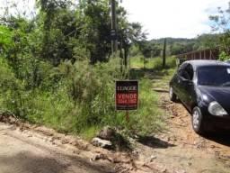 Terreno à venda em Lami, Porto alegre cod:LU25281