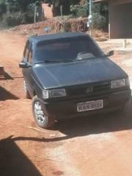 Fiat Uno 93/94 - 1993