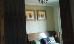 Casa com 3 quartos - Bairro Centro em Mateus Leme