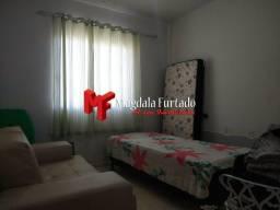 Tá Cód 29009 Linda casa em condomínio fechado em Tamoios, Unamar, Cabo Frio