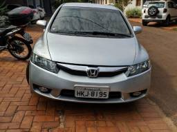 Honda civic 2009 Manual - 2009