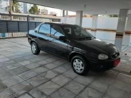 GM - Classic Spirit Completo de Tudo! Extra! Oportunidade! - 2009