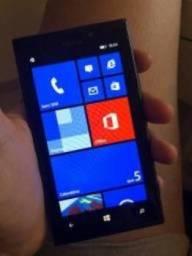 Nokia Lumia 925 (perfeito estado, tudo funcionando) POR Apenas R$ 220,00