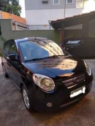 Kia Picanto 1.0 - 2009 - 2009