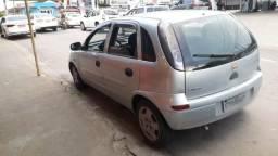 Corsa Hatch Maxx 1.4 Completo (ABAIXO DA FIPE) - 2011
